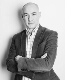 Fabio Bezzecchi