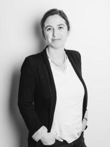 Mathilde Félix-Faure