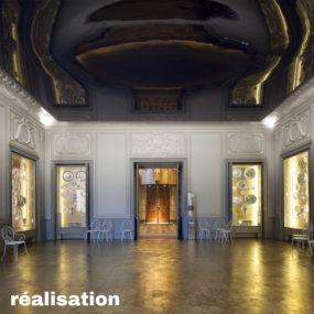 Musée arts décos Borély, Marseille (13)