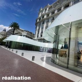 65 Croisette, Cannes